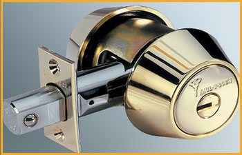 Highlandtown MD Locksmith Store Highlandtown, MD 410-919-9926