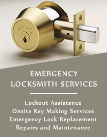 Highlandtown MD Locksmith Store, Baltimore, MD 410-919-9926